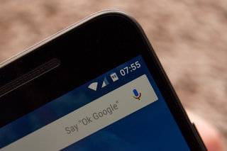Your Android might soon show battery life for Bluetooth devices