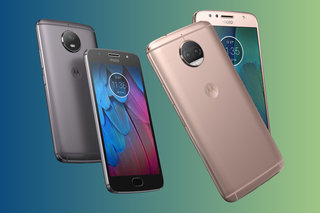 Motorola just announced a 'special edition' Moto G5S and Moto G5S Plus