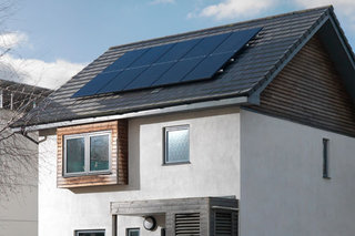 IKEA will now let you store your solar energy so none of it goes to waste