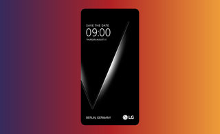LG confirms V30 will get a 6-inch OLED screen