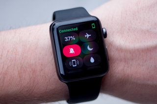 Next Apple Watch will have LTE and possibly an 'all-new form factor'
