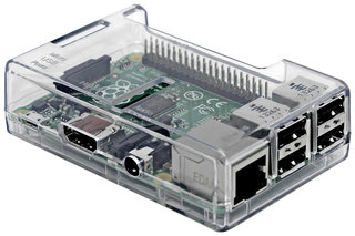 Best Raspberry Pi Cases Protect Your Tiny Supercomputer image 4