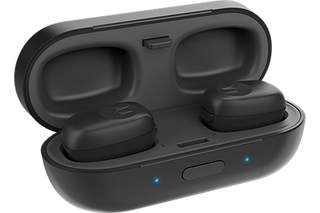 Motorola's Stream wireless earbuds cost just £80 and work with Siri