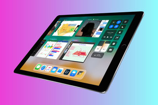 7 essential iOS 11 features for students on iPad