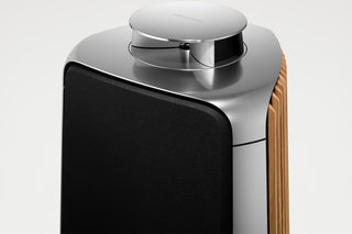 Bang  Olufsens BeoLab 50 are £20000 of Danish audio heaven image 3