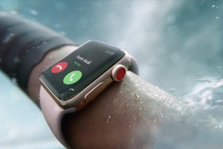Apple Watch Series 3: Release date, specs and everything you need to know