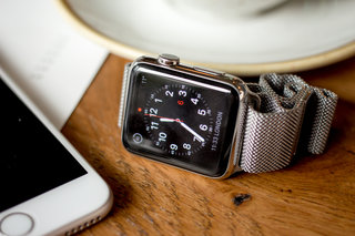 Apple Watch Series 3: What's the story so far?