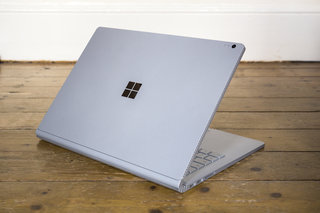 You might want to read this before you buy a Microsoft Surface device