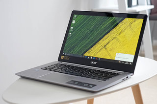 Acer Swift 3 image 1