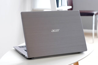 Acer Swift 3 image 2