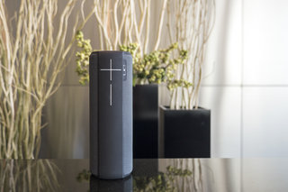 UE Boom 2 and Megaboom speakers are now portable Alexa devices