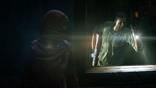 Uncharted The Lost Legacy Screens image 7