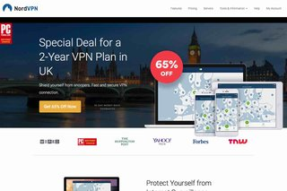 Top 10 VPN Services 2018 image 8