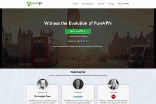 Top 10 VPN Services 2018 image 9