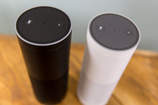 Alexa now knows everything about Formula 1