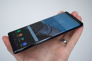 Samsung Galaxy Note 8 Review image 4