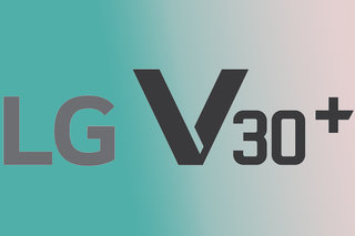 LG V30+ name and logo confirmed, may only offer minor upgrades