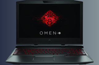 HP Omen X is a high-end gaming laptop you can easily upgrade