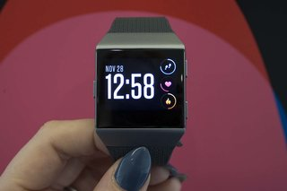 Fitbit Ionic preview shots image 19