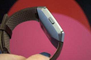 Fitbit Ionic preview shots image 20