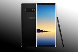 Best US contract deals available today for Samsung Note 8