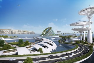 life in the future tech that will change the way we live image 9