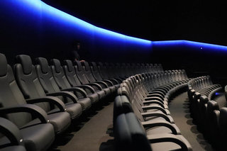 Dolby Cinema image 2