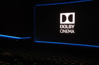 Dolby Cinema image 3