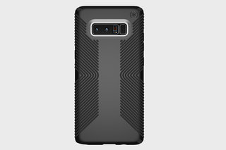 Best Samsung Galaxy Note 8 cases Protect your new 63-inch phablet image 4