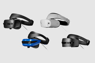 Microsoft Mixed Reality Update Dell Headset Pricing Steamvr Support And More image 3