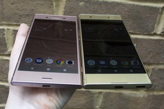Sony Xperia XA1 Plus preview image 13