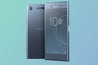 Sony Xperia Xz1 And Xz1 Compact Release Date Specs And Everything You Need To Know image 2