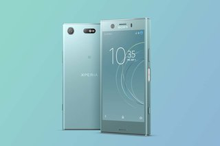 Sony Xperia Xz1 And Xz1 Compact Release Date Specs And Everything You Need To Know image 3