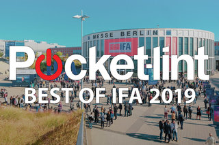 Best of IFA 2019: Amazing phones, TVs and products of the show
