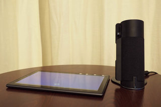 Lenovo Tab 4 with Home Assistant review image 4