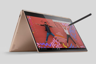 Lenovo rolls out Yoga 920, Yoga 720, Miix 520 laptops, and more at IFA