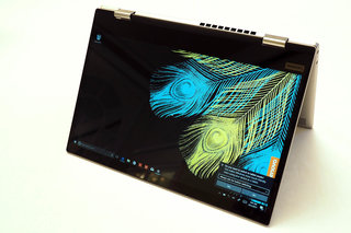 Lenovo Yoga 720 12-inch review image 3