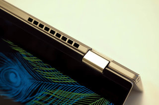 Lenovo Yoga 720 12-inch review image 7