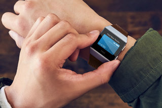What is Fitbit Pay, how does it work, and which banks support i