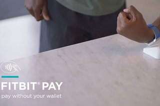 What is Fitbit Pay, how does it work, and which banks support it?