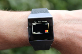 What Is Fitbit Pay And How Does It Work image 2