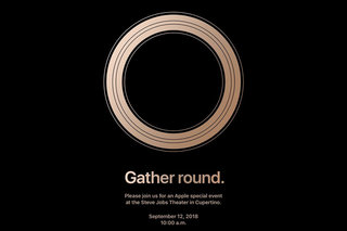 Apple Iphone 8 2017 Event How To Watch Online And What To Expect image 2
