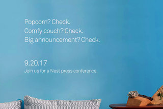 Nest will announce something big on 20 September What could it be image 1