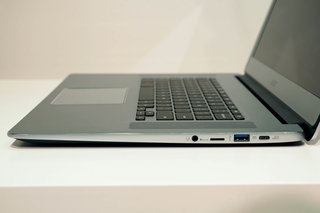 Acer Chromebook 15 review image 3