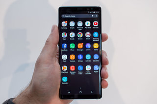 Samsung Galaxy Note 8 tips and tricks image 4