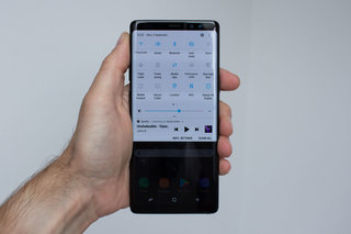 Samsung Galaxy Note 8 Tips And Tricks image 6