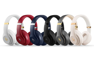 Beats Studio 3 Wireless news image 3