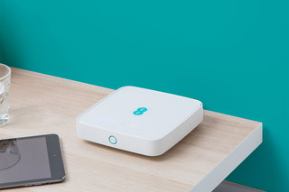 EE introduces 4G-enabled router for faster downloads at home