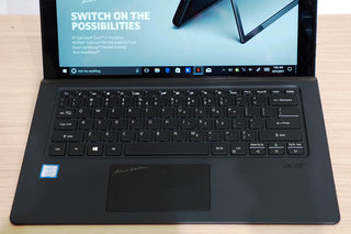 Acer Switch 7 Black Edition review image 9