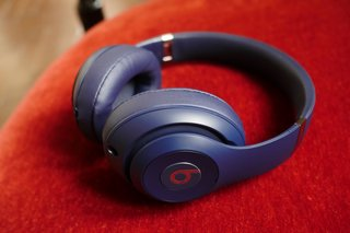 Beats Studio 3 wireless preview image 1
